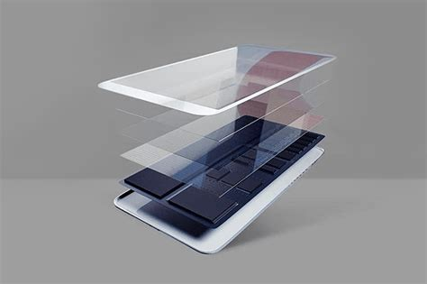 iphone gorilla glass sapphire vs gorilla glass why corning is scared of a