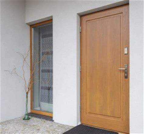 combien coute une porte de chambre quel est le prix d 39 une porte acoustique habitatpresto