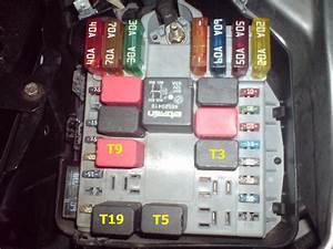 Fiat Punto 1 2 8v - Nie Ma Iskry