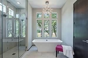 7 Kinds of Bathroom Window - homesweetaz
