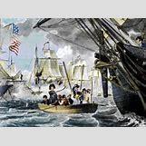 Battle Of Tippecanoe 1811   640 x 475 gif 256kB