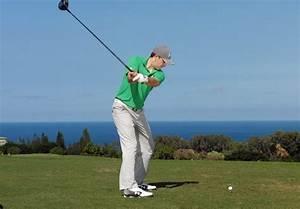 Swing Sequence: Jordan Spieth Photos - Golf Digest