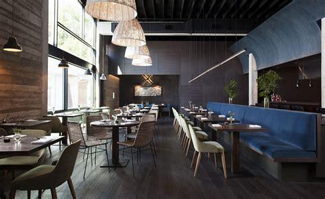juniper restaurant review austin usa wallpaper