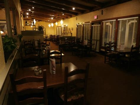 olive garden city dining room picture of olive garden oklahoma city