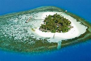 Poetisch Kleine Insel : kandolhu maldives malediven inseln ~ Watch28wear.com Haus und Dekorationen