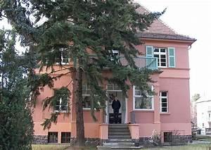 Haus Gestalten Spiele : terrassenbau am hang ~ Lizthompson.info Haus und Dekorationen
