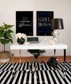floor and decor corporate office 25 best ideas about gold office on gold office decor gold desk accessories and