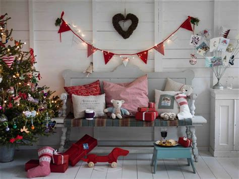 country living christmas win tickets to the country living christmas fair in harrogate angel eden blog