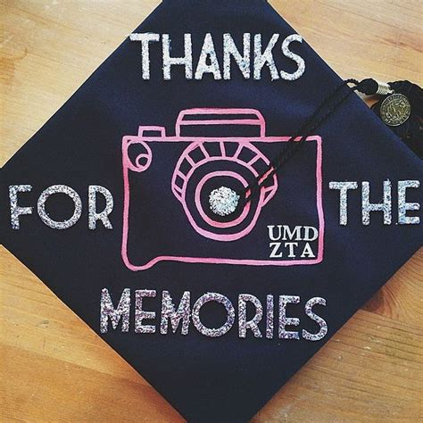 graduation cap design 25 cool diy graduation cap ideas hative