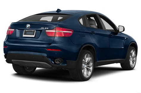 suv bmw 2013 bmw x6 price photos reviews features