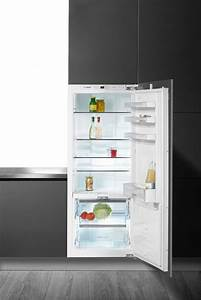 Kühlschrank 140 Cm Hoch Ohne Gefrierfach : bosch einbauk hlschrank kif51af30 139 7 cm hoch 55 8 cm ~ A.2002-acura-tl-radio.info Haus und Dekorationen