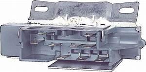 1969 Pontiac Firebird Parts