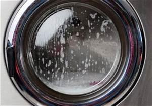 Wasser Läuft Nicht Ab : waschmaschine warum l uft das wasser nicht ab ~ Lizthompson.info Haus und Dekorationen