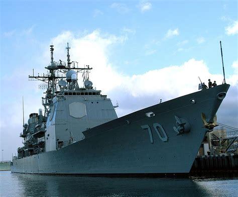 US Navy awards AN/SPY-1 radars supply contract to Raytheon ...