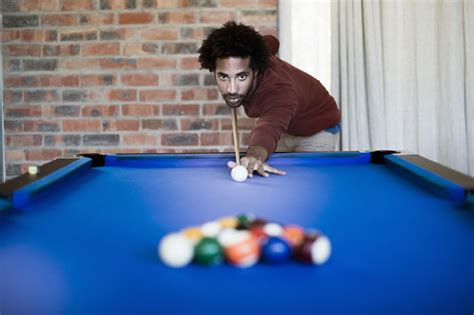 common mistakes  billiards lessons