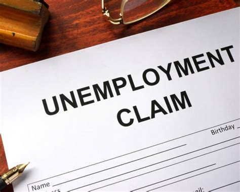 unemployment florida democrats push continue system steadfast refusal desantis ron fixing sunshine state despite gop gov issue talk campaign little