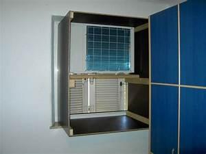 Wie Putze Ich Fenster Optimal : wie stelle ich meine klimaanlage korrekt auf und di wer weiss ~ Markanthonyermac.com Haus und Dekorationen