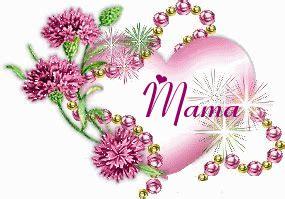 be happy family kaos gifs de feliz dia de las mamas