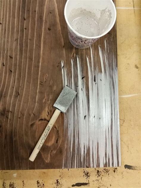rustic     adore  wooden