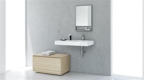 Floating Sinks-modern-bathroom Sinks-montreal-by