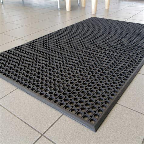 floor mats in costco costco floor mats interlocking gurus floor