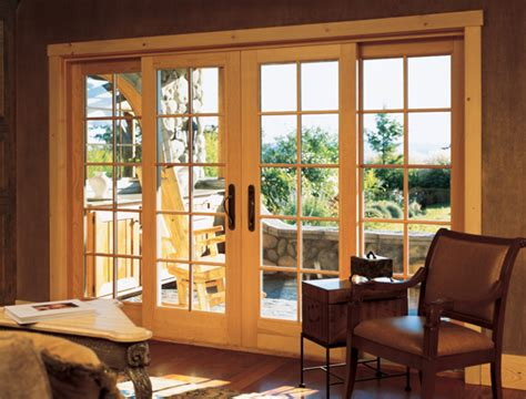 Sliding French Doors  Products  Big L Windows & Doors. Doggy Doors. Garage Shop Designs. Holeyrail Garage Organizer. Patio Door Installation Cost. Garage Hanging Shelf. Garage Floor Tiles. How To Make Garage Door Quieter. Shower Doors Raleigh