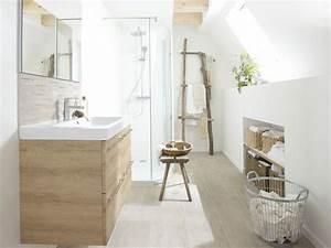 les 25 meilleures idees concernant carrelage imitation With carrelage salle de bain imitation bois