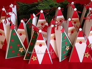 Weihnachtsbaum Basteln Vorlage : basteln fuer advent lustiger adventskalender basteln ~ Eleganceandgraceweddings.com Haus und Dekorationen