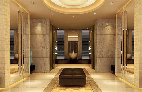 Bagni Lussuosi bagni moderni di lusso edilnet