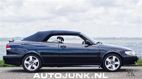 saab 93 cabrio saab 9 3 cabrio mijn auto foto s 187 autojunk nl 173025
