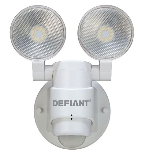 outdoor wall led lights canada discount