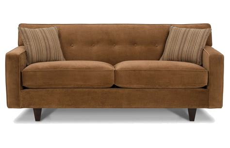 Rowe Dorset Sleeper Sofa by Dorset Sofa Wood Leg By Rowe Furniture