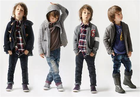 kids designer clothes childrens clothes uk
