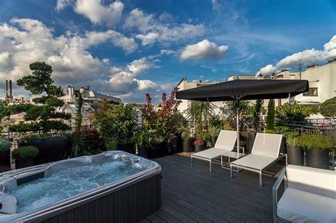 week end romantique 12 chambres avec priv 233