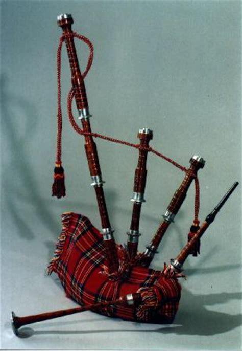 Typisch Für Schottland by Dudelsack Schottland Wiki Fandom Powered By Wikia