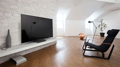 Sony gives out more details about the new Z9D 4k TV - 4K