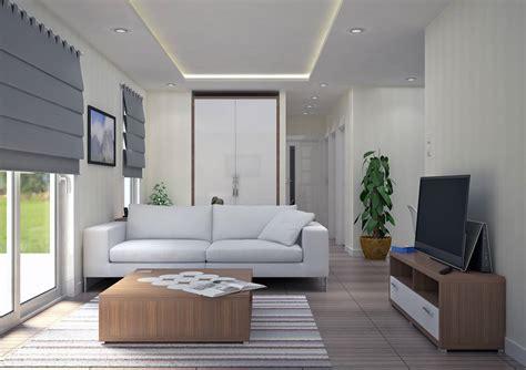 cuisine boffi villa contemporaine 80 m2 plain pied modèle lys salon de provence 13300 bdr azur logement