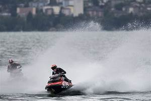 Jet Ski Lac Leman : la france et la suisse s 39 accordent sur l 39 interdiction du jet ski sur le l man r gions ~ Maxctalentgroup.com Avis de Voitures