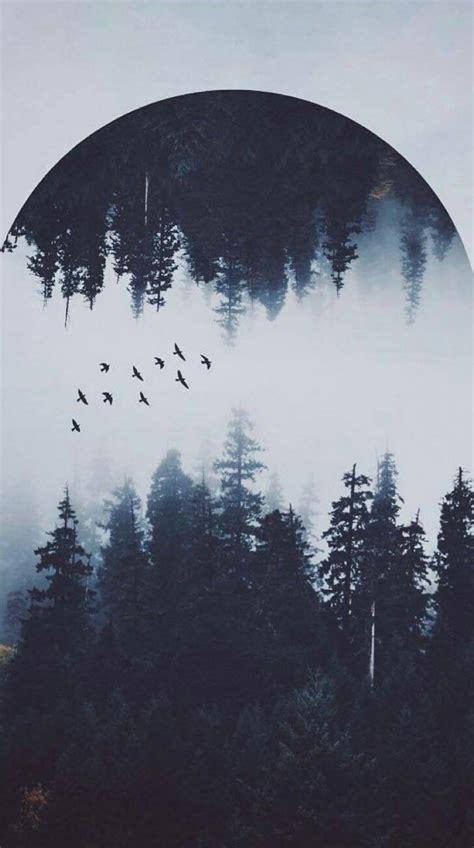 paisajes on Tumblr