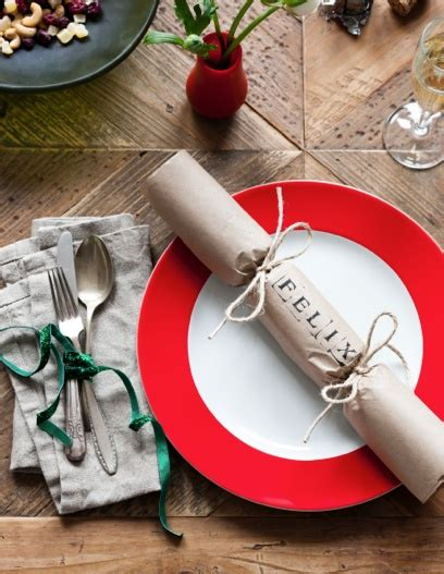 craft ideas as gifts 17 best images about place setting treats on 3791