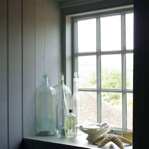Window Sill Or Windowsill - bathroom windowsill bathrooms housetohome co uk
