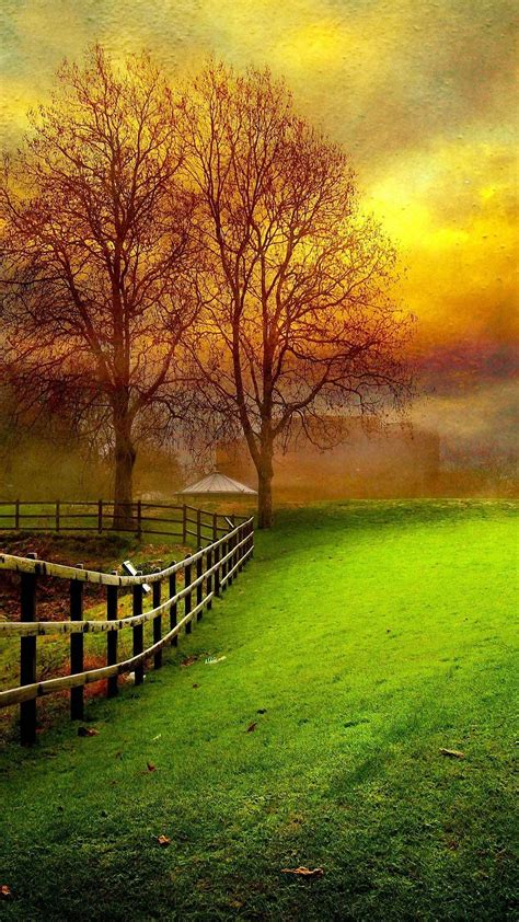 nature hd wallpapers  android gallery