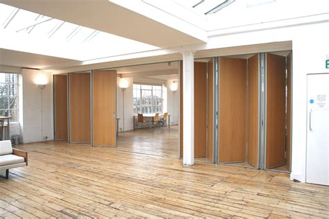 sm folding walls hinged partitions products product