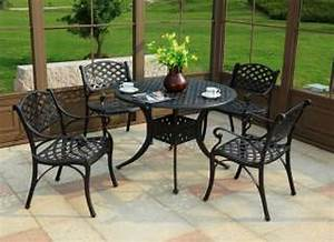 Home depot patio furniture inspirational patio interesting for Home depot outdoor furniture 2017