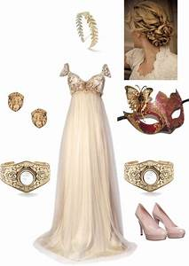 17 best ideas about Masquerade Party Outfit on Pinterest | Masquerade party dresses Masquerade ...