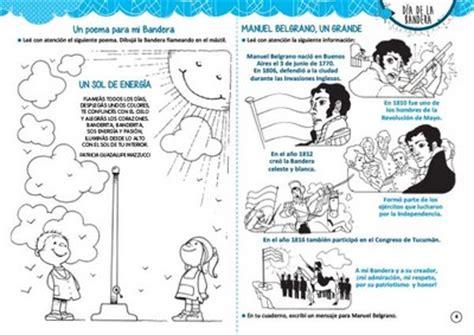 revistas ediba sobre el acto 1 de mayo ediba la pasi