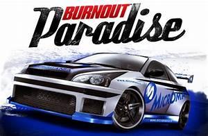 Jeux De Voiture City : une voiture micromania pour burnout paradise news jeux jvl ~ Medecine-chirurgie-esthetiques.com Avis de Voitures