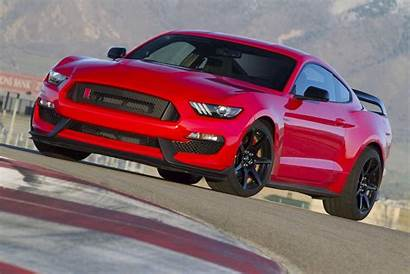 Gt350 Gt350r Mustang Shelby Ford Wallpapers Oil