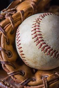 trooper, baseball, season, opens, this, weekend, , u2013, sheridan, media