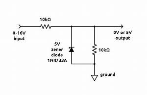 mosfet how can i use transistors to work as an spdt With spdt relay arduino